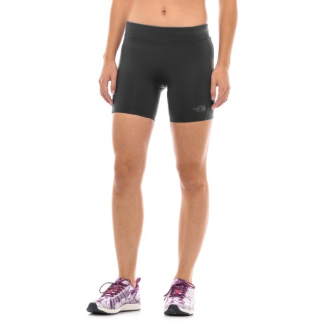 The North Face Motus II FlashDry® Short Tights (For Women)
