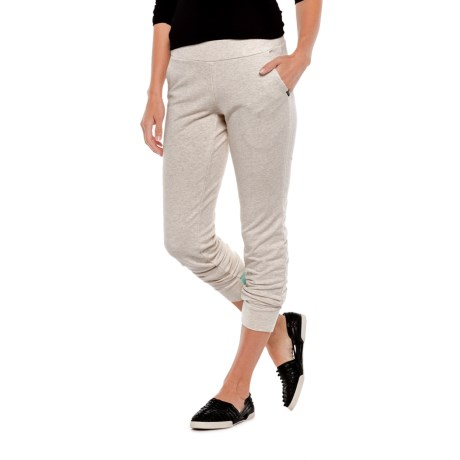 The North Face Street Lounge Pants (For Women)