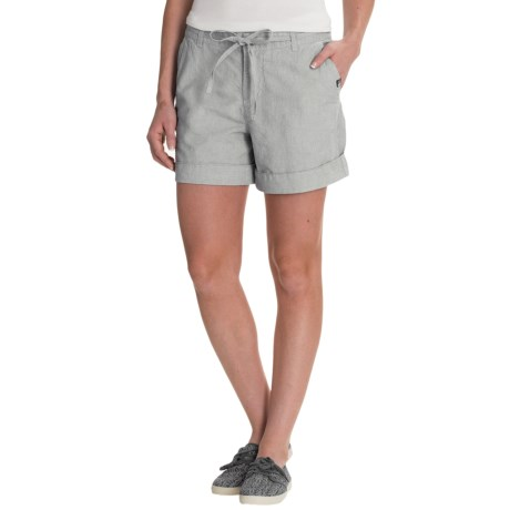 The North Face Destination Shorts (For Women)