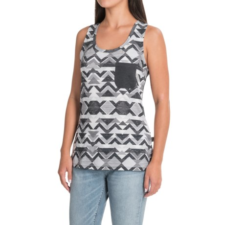 The North Face EZ Tank Top - Racerback (For Women)