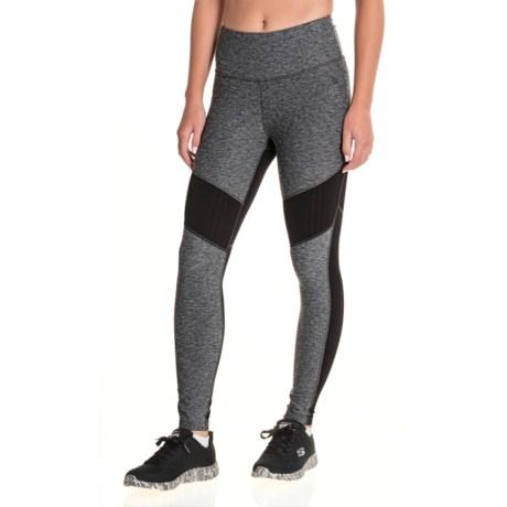 The North Face Motivation Mesh Leggings (For Women)