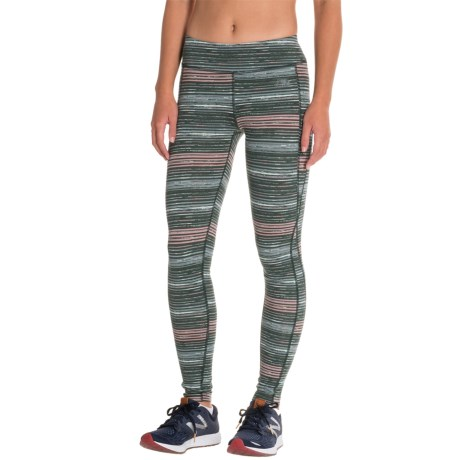 The North Face Pulse Tights (For Women)