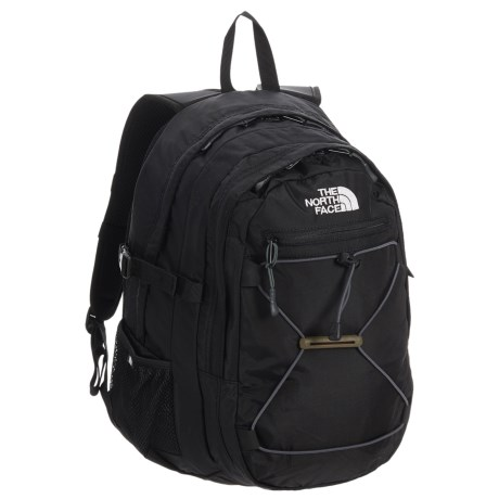 The North Face Isabella Backpack (For Women)