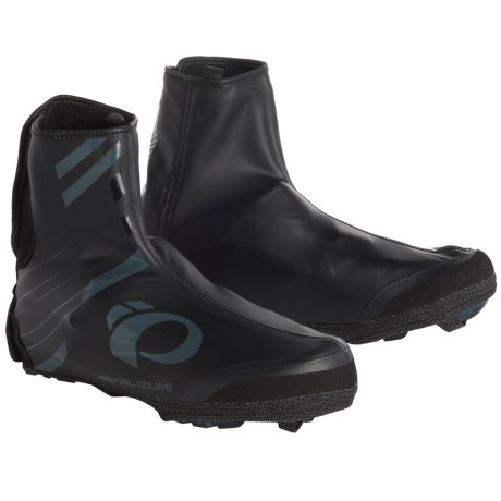 Pearl Izumi P.R.O. Barrier WxB MTB Shoes Cover