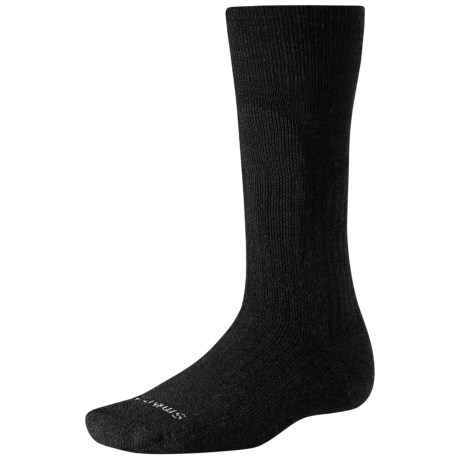 SmartWool On the Job Midweight Socks - Merino Wool (For Men and Women)