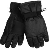 Columbia Sportswear Core Gloves - Insulated (For Youth)