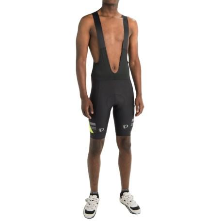 Pearl Izumi P.R.O. Escape Bib Cycling Shorts (For Men)