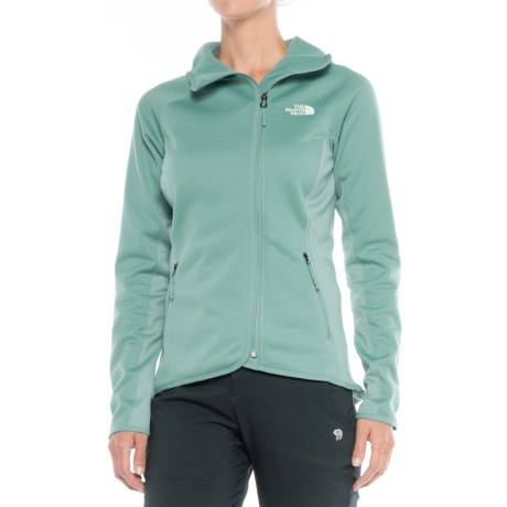 The North Face Arcata Hoodie (For Women)