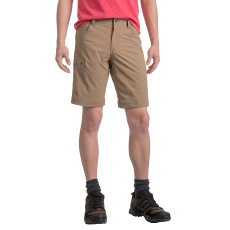 Marmot Arch Rock Shorts - UPF 50 (For Men)
