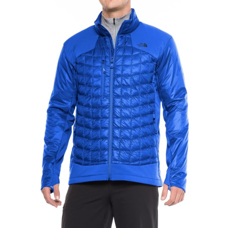 The North Face Desolation ThermoBall® Jacket - Insulated (For Men)