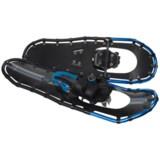"Louis Garneau Massif 930 Snowshoes - 30"""