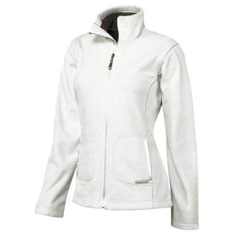 Merrell Pika Jacket - Fleece (For Women)