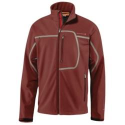 Merrell Spindrift Jacket - Waterproof (For Men)