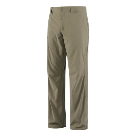 Merrell Meridian Pants - UPF 50 (For Men)