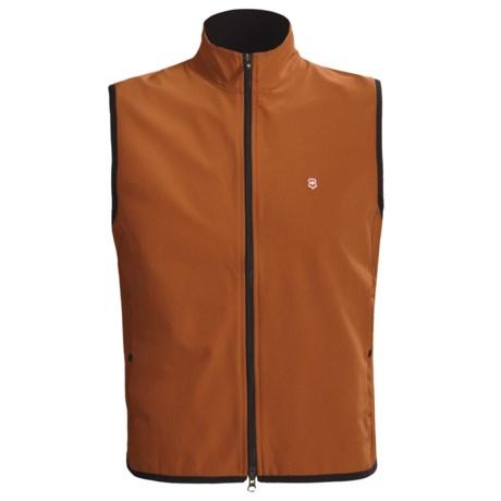 Victorinox Swiss Army Nova Vest (For Men)