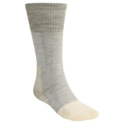 Thorlo Mountaineering Socks - Wool, Heavyweight (For Men and Women)