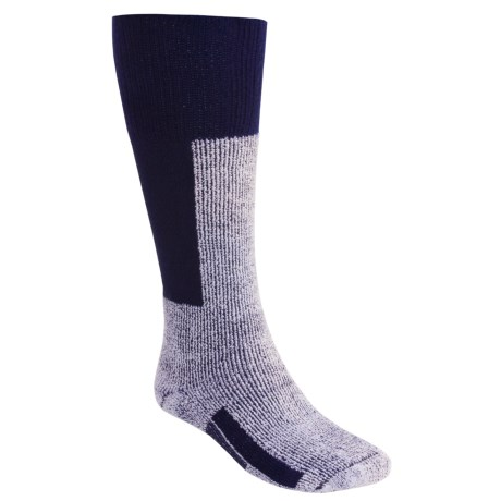 Thorlo Thick Cushion Ski Socks - Over the Calf (For Men and Women)