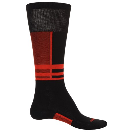 Thorlo Lightweight Ski Socks - Thermolite® (For Men and Women)