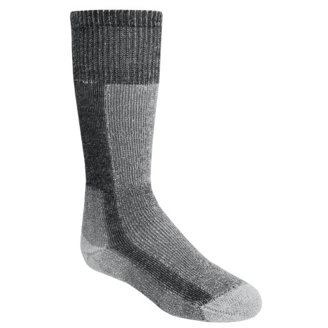 Thorlo Snow Socks - Thermolite® (For Kids)