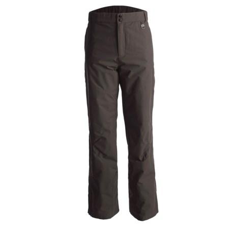 Boulder Gear Storm Ski Pants - Insulated (For Men)