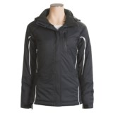 Boulder Gear Abyss Ski Jacket - Waterproof, Insulated (For Women)