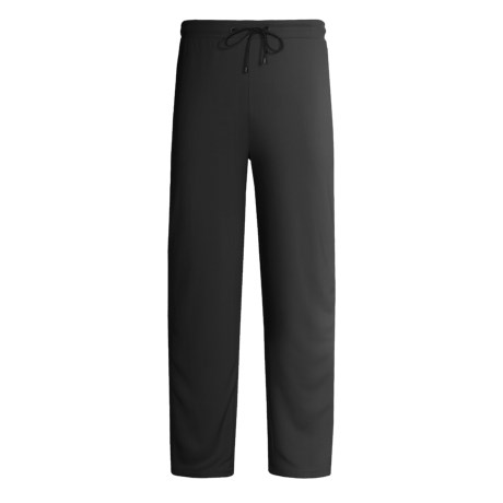 Karbon Relay Fitness Pants (For Men)