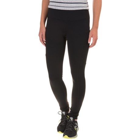 MSP by Miraclesuit Reflective Leggings (For Women)
