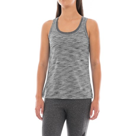 Outdoor Research Flyway Tank Top - Racerback (For Women)