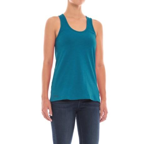Outdoor Research Camila Tank Top - Organic Cotton, Racerback (For Women)