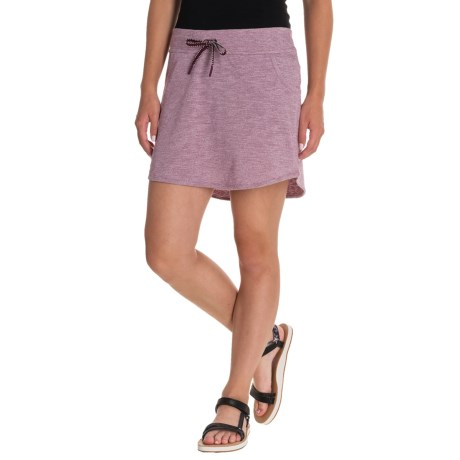 Outdoor Research Athena Skirt (For Women)