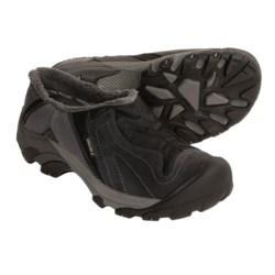 Keen Betty Winter Shoes - Waterproof, Insulated (For Women)