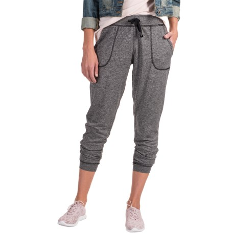 Stillwater Supply Co . Banded Joggers (For Women)