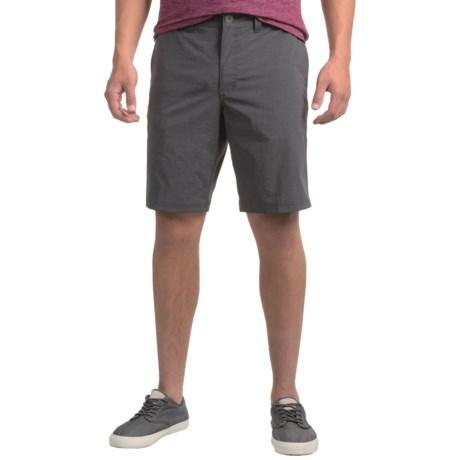 "ExOfficio Sol Cool Costero Shorts - UPF 30+, 10"" (For Men)"