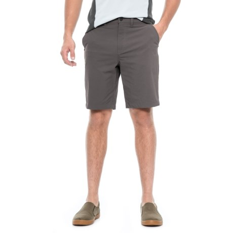 Gramicci Daily Driver Shorts (For Men)