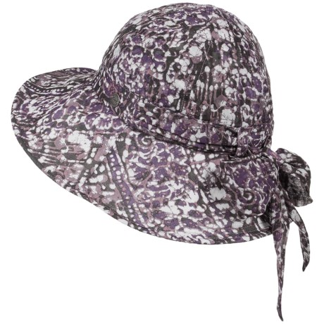 Outdoor Research Delray Sun Hat - Cotton (For Women)