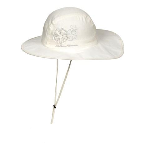 Outdoor Research Loreto Sun Hat (For Women)