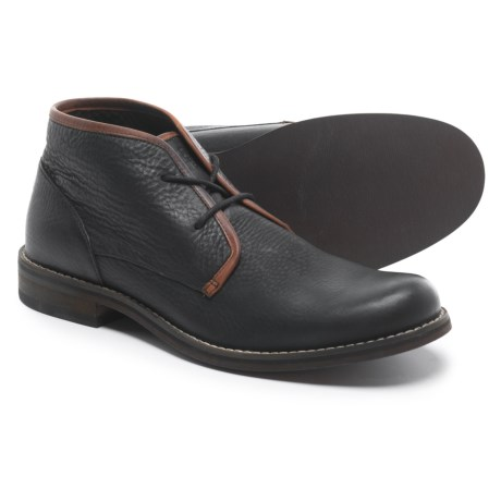 Wolverine No. 1883 Orville Desert Boots (For Men)