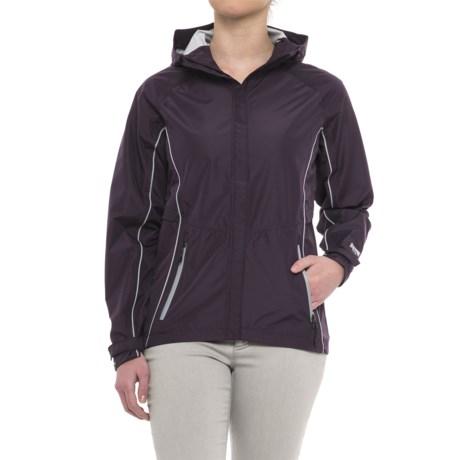 Storm Creek Steph 2.5-Layer Jacket - Waterproof (For Women)