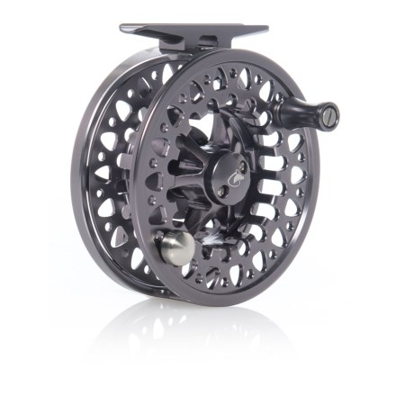 Scientific Anglers Ampere Voltage III Fly Reel