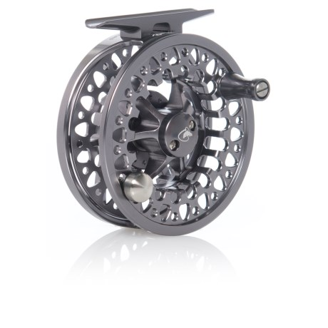 Scientific Anglers Ampere Voltage II Fly Reel
