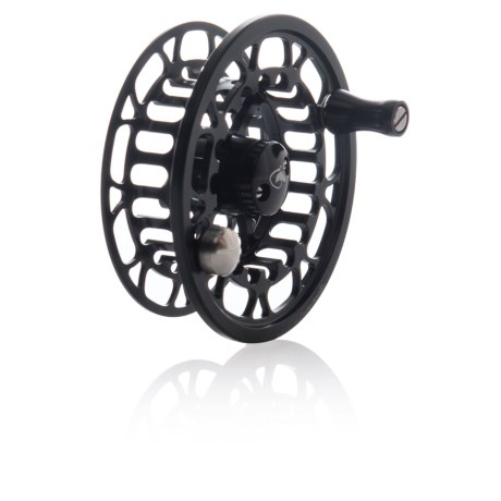 Scientific Anglers Ampere Electron II Fly Reel Spool
