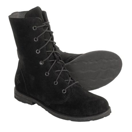 OTBT Norwalk Boots (For Women)