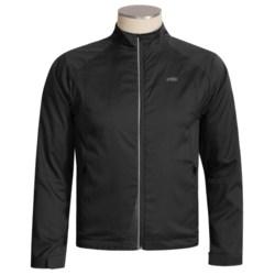 Toko Spark Jacket (For Men)