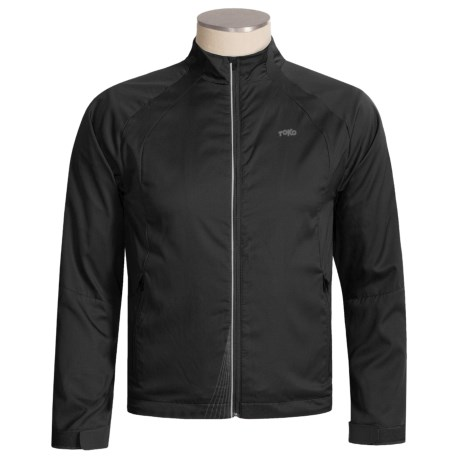 Toko Spark Jacket (For Men)