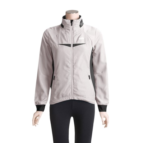 Toko Revelation Jacket (For Women)