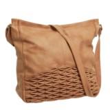 Day & Mood Isa Hobo Bag - Leather (For Women)
