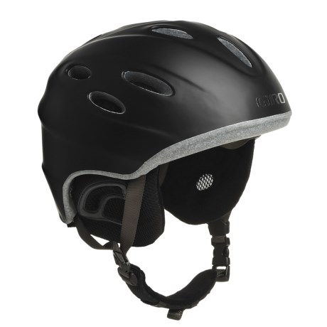 Giro Nine.9 Snowsport Helmet