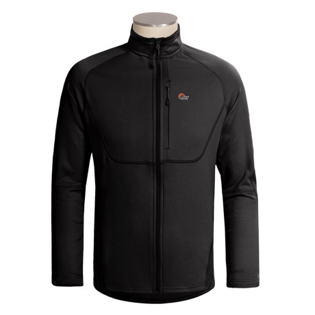Is this jacket the equivalent to a 100 weight fleece? If not do