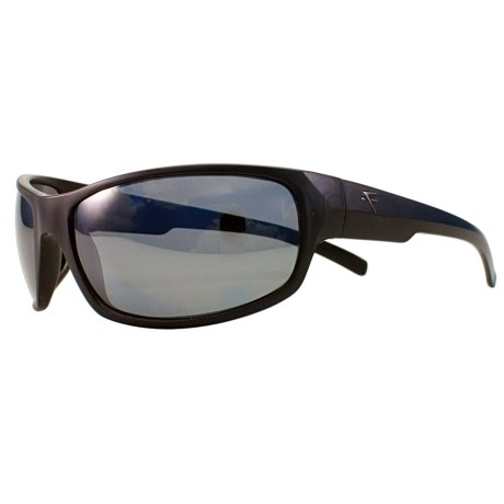 Fatheadz Slash Sport Sunglasses - Polarized