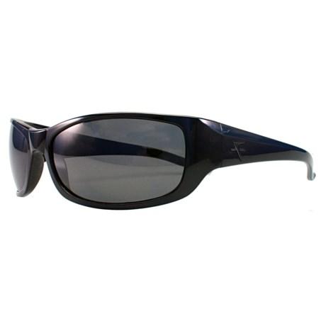 Fatheadz The Boss Sport Sunglasses - Polarized